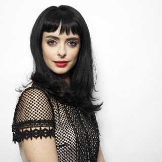 Krysten Ritter download wallpapers