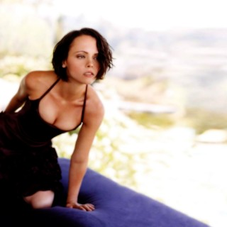 Christina Ricci high quality wallpapers