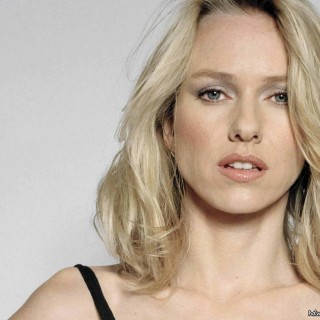 Naomi Watts wallpapers desktop