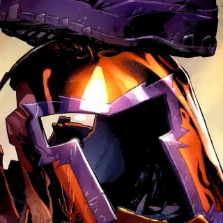Magneto wallpapers widescreen