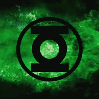 Green Lantern high definition wallpapers