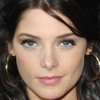 Ashley Greene wallpapers widescreen