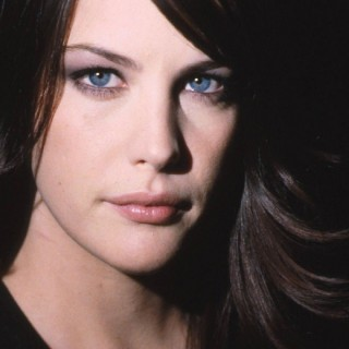 Liv Tyler free wallpapers