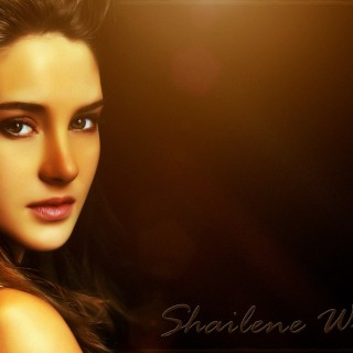 Shailene Woodley high definition wallpapers