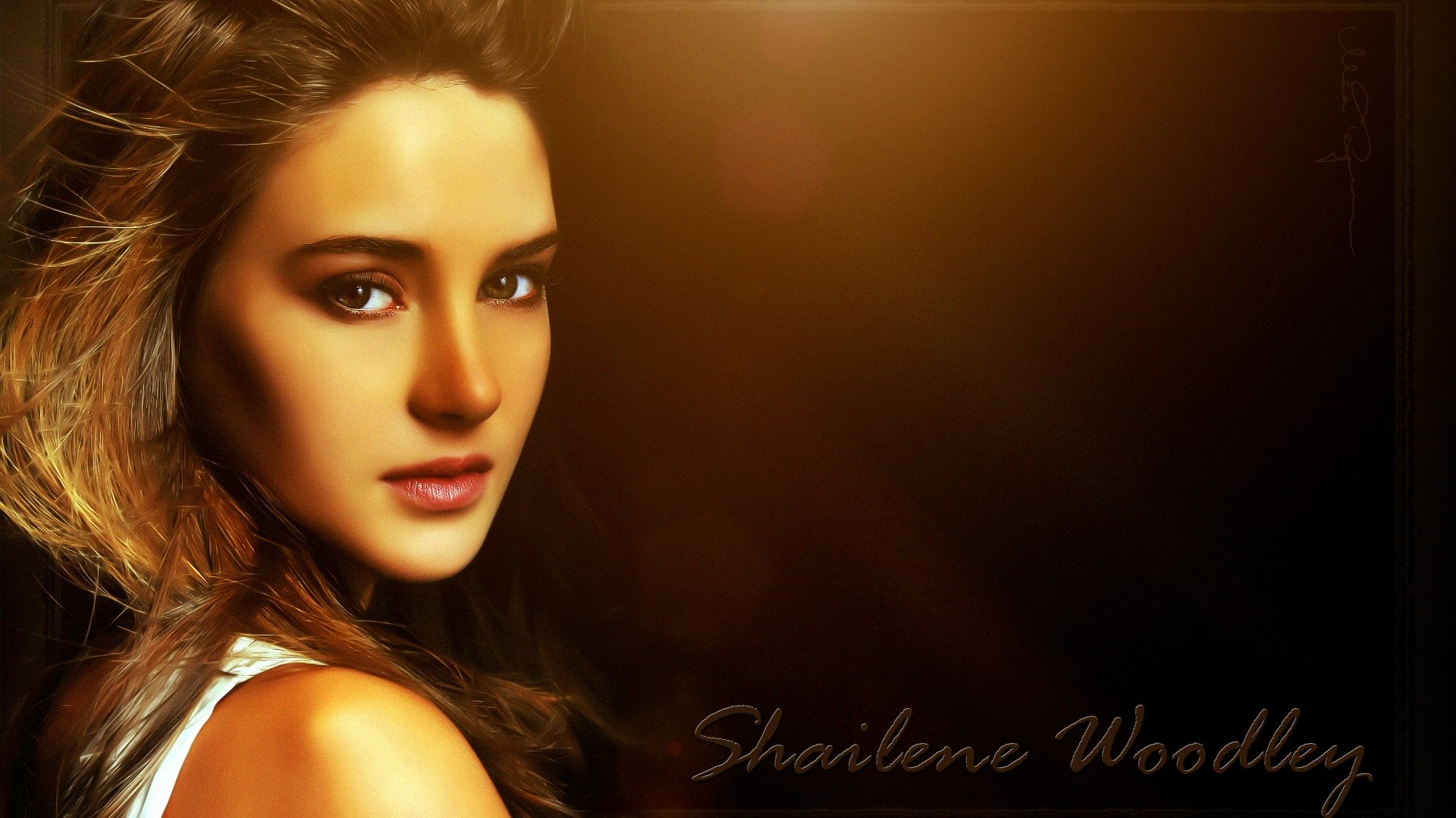 Shailene woodley hd wallpapers for desktop download shailene woodley high definition wallpapers thecheapjerseys Choice Image