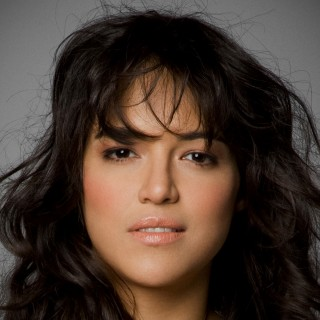 Michelle Rodriguez hd wallpapers