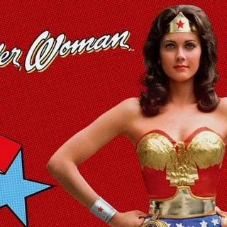 Wonder Woman wallpapers widescreen