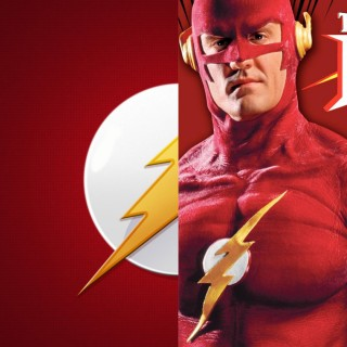 Flash wallpapers desktop