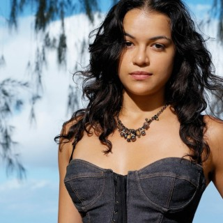 Michelle Rodriguez photos