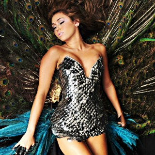 Miley Cyrus high definition wallpapers