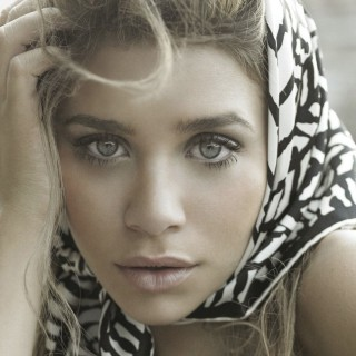 Mary-Kate Olsen high quality wallpapers