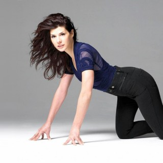 Marisa Tomei wallpapers