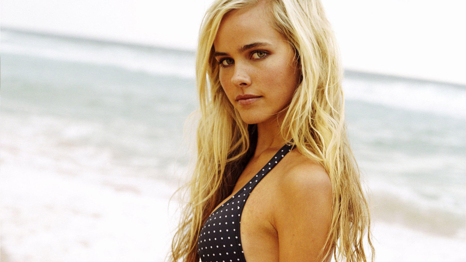 Isabel lucas careful what you wish for 02 - 2 part 7