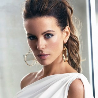 Kate Beckinsale wallpapers desktop