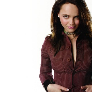 Christina Ricci free wallpapers