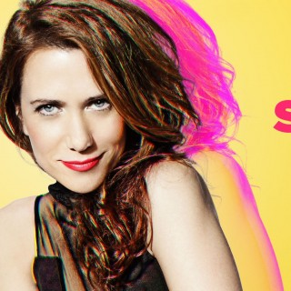 Kristen Wiig high quality wallpapers