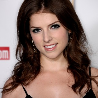 Anna Kendrick wallpapers desktop