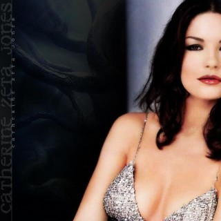 Catherine Zeta-Jones images