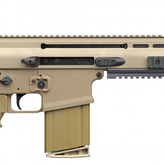 Fn Scar wallpapers desktop