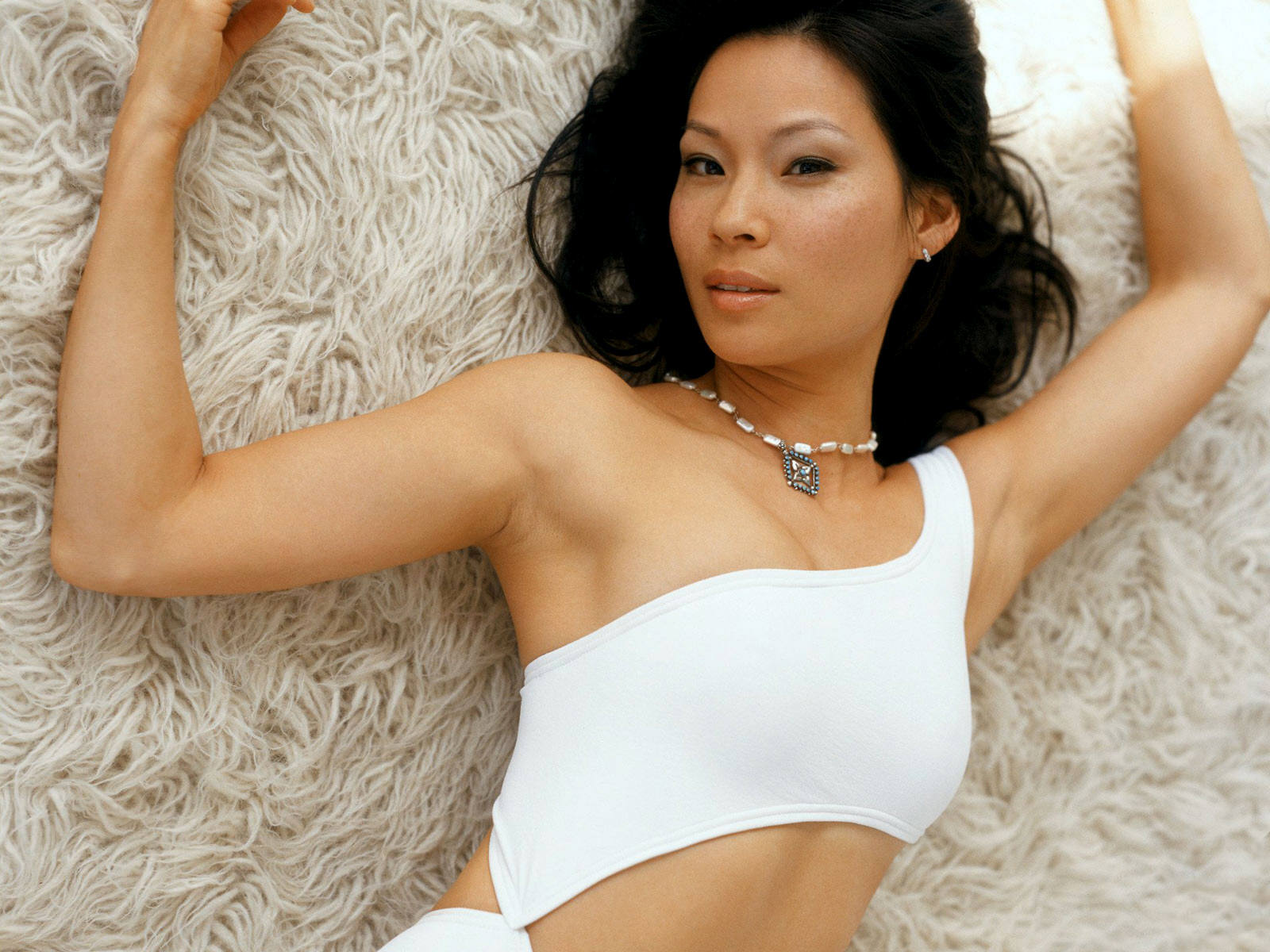 Lucy Liu Wallpaper Images, High Resolution Desktop Wallpapers (36 ...