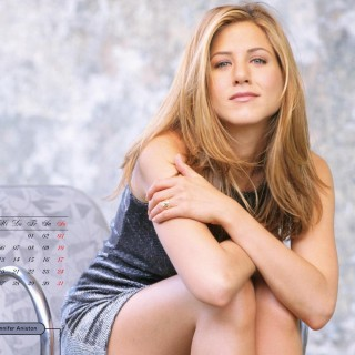 Jennifer Aniston download wallpapers