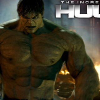 Hulk high resolution wallpapers
