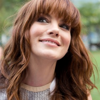 Michelle Monaghan free wallpapers