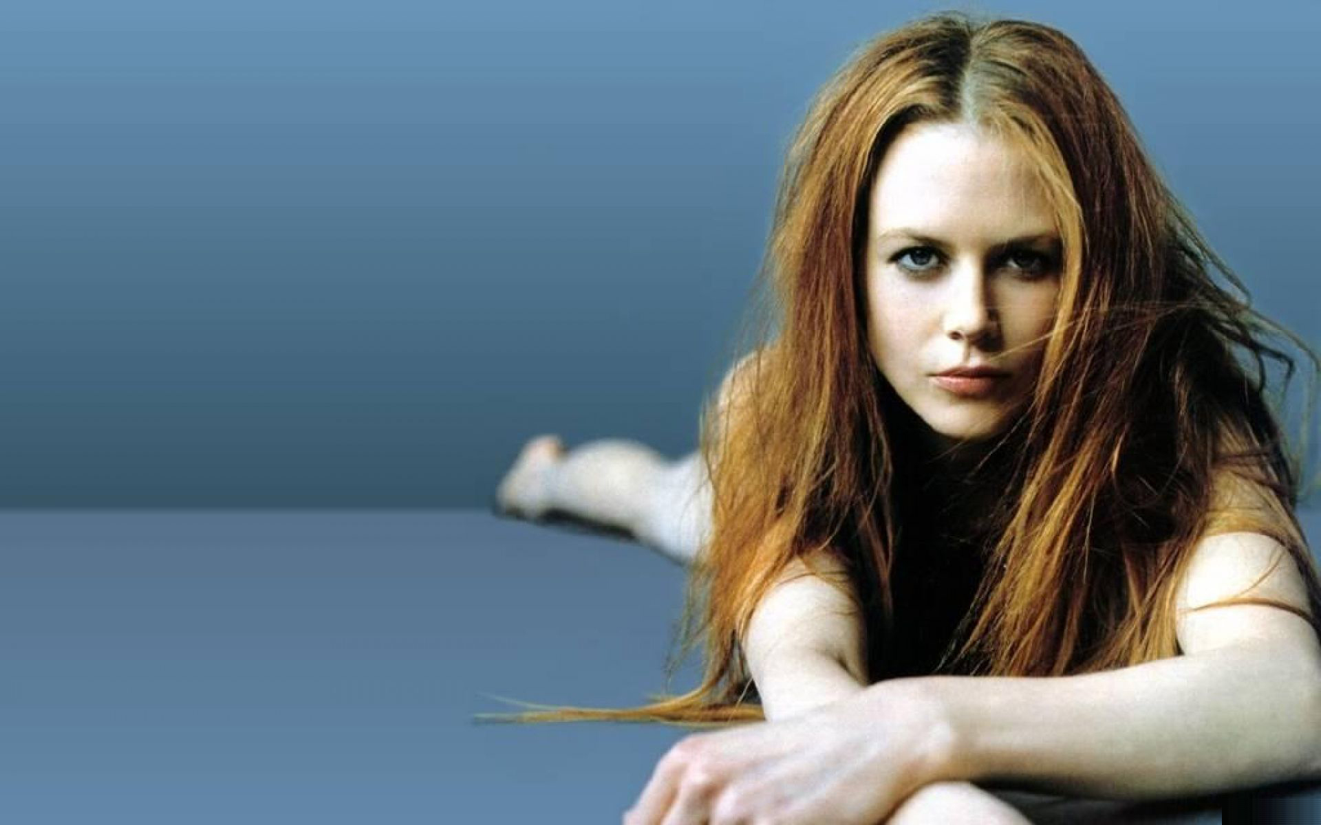 arep hoik wallpapers: Hot Nicole Kidman Pictures