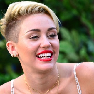 Miley Cyrus wallpapers desktop