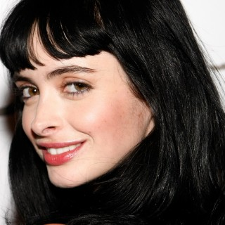 Krysten Ritter photos