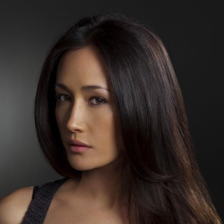 Maggie Q wallpapers desktop