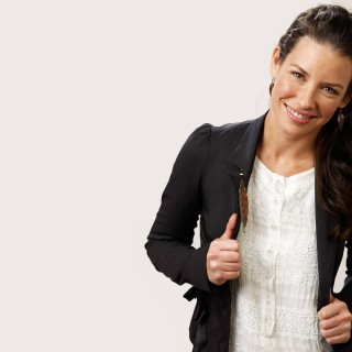 Evangeline Lilly wallpapers desktop