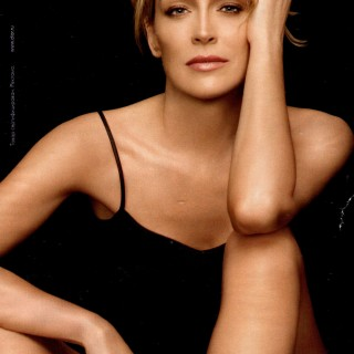 Sharon Stone free wallpapers