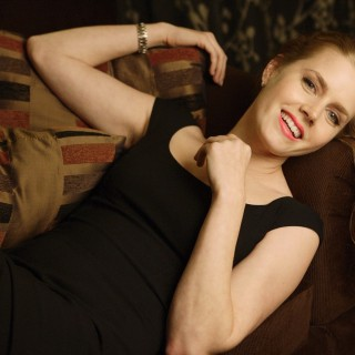 Amy Adams wallpapers widescreen