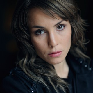 Noomi Rapace pictures