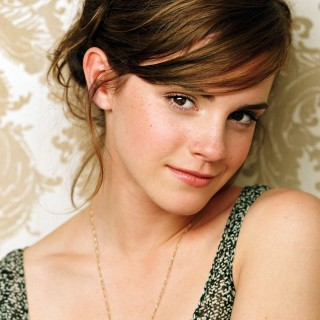 Emma Watson high quality wallpapers