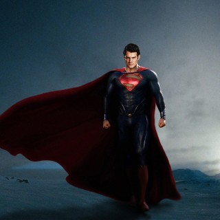 Superman wallpapers desktop