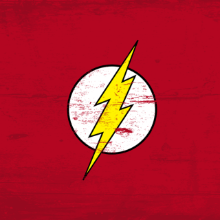 Flash high resolution wallpapers