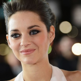Marion Cotillard free wallpapers