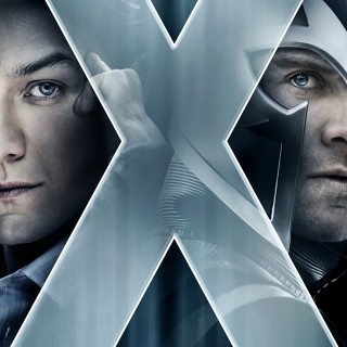 Professor X high quality wallpapers