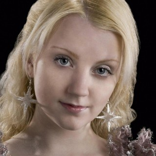 Evanna Lynch high quality wallpapers