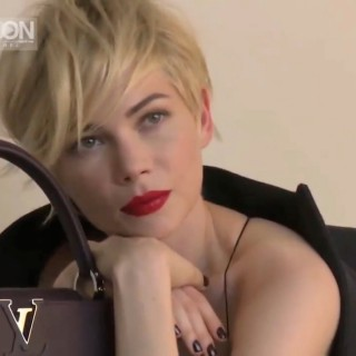 Michelle Williams 2015