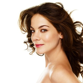 Michelle Monaghan wallpapers desktop