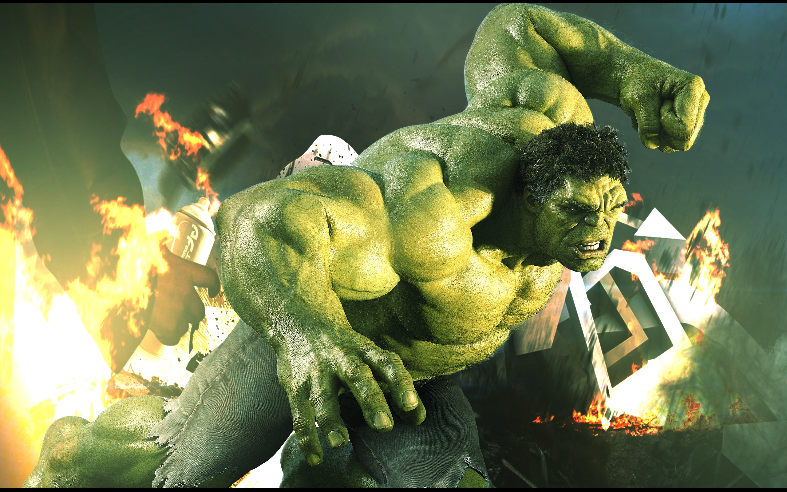Hulk hd wallpapers for desktop download - Hulk hd images free download ...