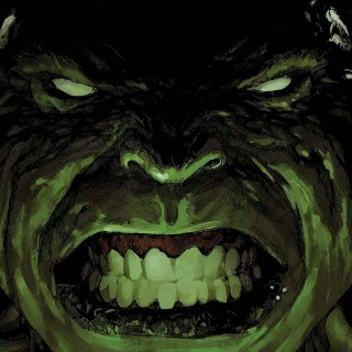 Hulk wallpapers widescreen