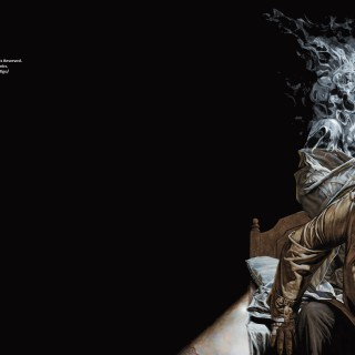 John Constantine free wallpapers