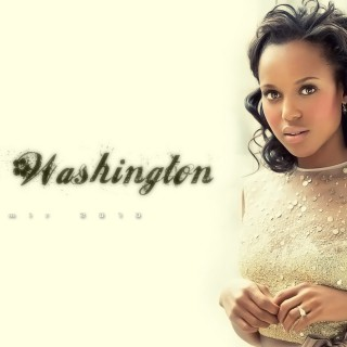 Kerry Washington pics
