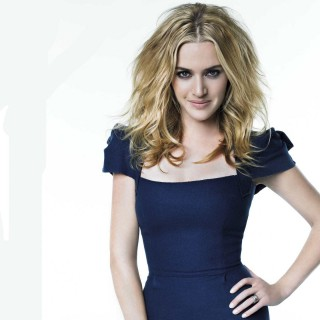 Kate Winslet wallpapers desktop