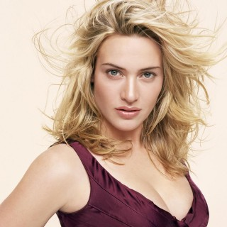 Kate Winslet hd
