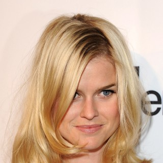 Alice Eve new